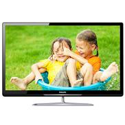 buy Philips 32PFL3330 32 (80 cm) HD Ready LED TV