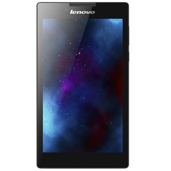 buy LENOVO TABLET TAB2A730HC :Lenovo