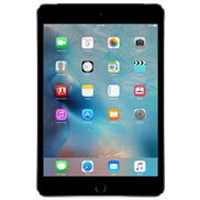 buy Apple iPad Mini 4 Wi-Fi 64GB (Space Grey)