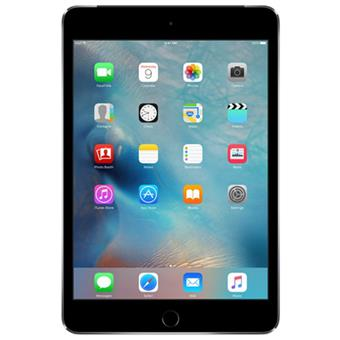 buy IPAD MINI 4 WI-FI 64GB SPACE GRAY :Apple