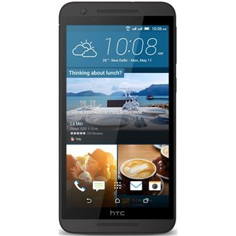 buy HTC MOBILE ONE E9S METEOR GREY :HTC