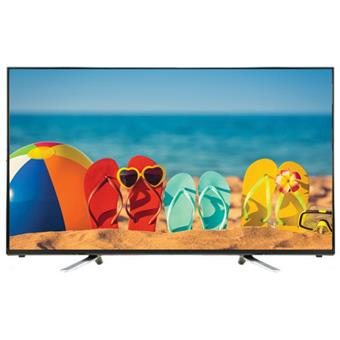 buy VIDEOCON LED VMD40FH0Z :Videocon
