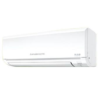 buy MITSUBISHI ELECT AC MSHK18VA (3 STAR) 1.5TN SPL :Mitsubishi