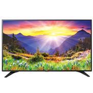 buy LG 32LH604T 32 (80 cm) Full HD Smart LED TV