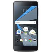 buy Blackberry DTEK50 (Grey)