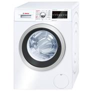 buy Bosch WVG30460IN 8Kg Fully Automatic Washing Machine