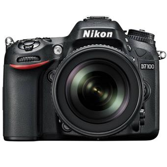 buy NIKON DSLR D7200 WITH 18-105MM LENS :Nikon