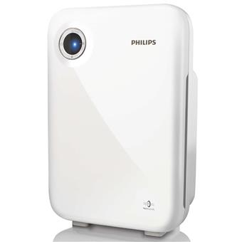 buy PHILIPS AIR PURIFIER AC4012 :Philips