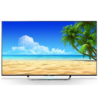 buy SONY UHD LED KD55X8500C :Sony