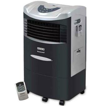 buy USHA AIR COOLER HONEYWELL CL201AE :Usha