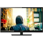 buy Videocon VJW24FH12CAH 24 (61 cm) Full HD DDB LED TV