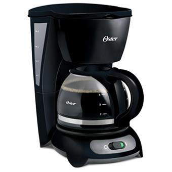 buy OSTER COFEE MAKER 4 CUP 3301 :Oster