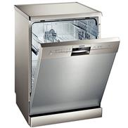 buy Siemens SN26L800IN Dishwasher