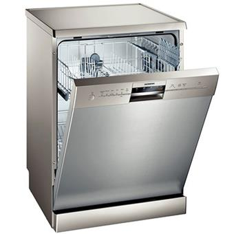 buy SIEMENS DISH WASHER SN26L800IN :Siemens