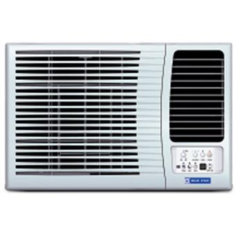 buy BLUE STAR AC 5W12GA (5 STAR) 1TN WIN :Bluestar