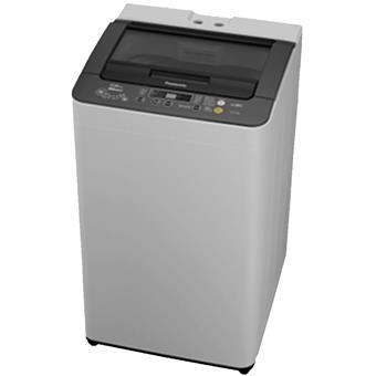 buy PANASONIC WM NAF70B5HRB (7.0 KG) :Panasonic