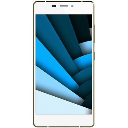 more and gionee elife s7 price in bd RAM More RAM