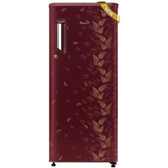 buy WHIRLPOOL REF 205 IM POWERCOOL PRM 4S WINE FIESTA :Whirlpool