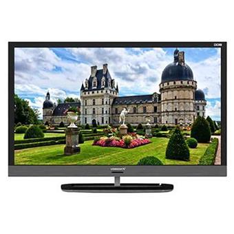 buy VIDEOCON DDB LED VJU32HH12XAH :Videocon