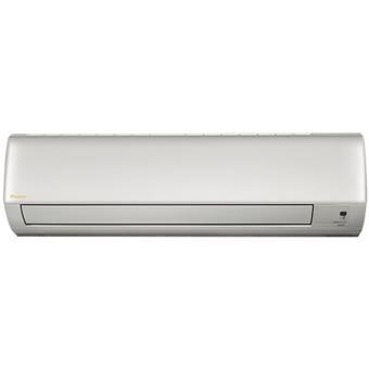 buy DAIKIN AC ATF50RRV161 (5 STAR) 1.5TN SPL :Daikin