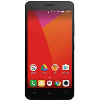 buy LENOVO MOBILE A6600 ARLA PLUS 2GB 16GB BLACK :Lenovo