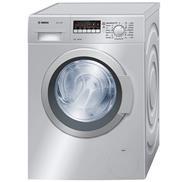 buy Bosch WAK24268IN 7Kg Fully Automatic Washing Machine