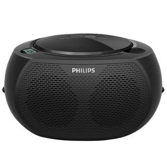 buy PHILIPS PORTABLE AUDIO PLAYER AZ380 :Philips