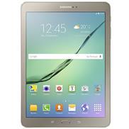 buy Samsung Galaxy Tab S2 (Gold)