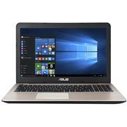 buy Asus A555LA-XX2384T Laptop (Core i3-5005U/4GB RAM/1TB HDD/15.6 (39.6 cm)/Win 10)