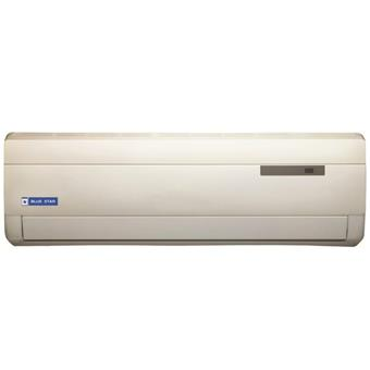 buy BLUE STAR AC 5HW18SBU (5 STAR) 1.5TN SPL :Bluestar