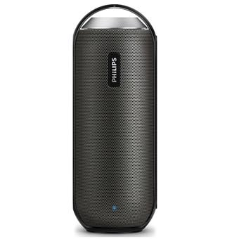 buy PHILIPS BLUETOOTH SPEAKER BT6000 :Philips
