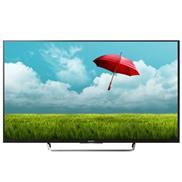 buy Sony KDL55W800D 55 (139 cm) Full HD 3D Smart LED TV