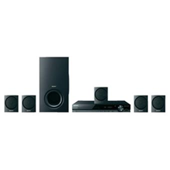 buy SONY HOME THEATER DAVTZ145 :Sony