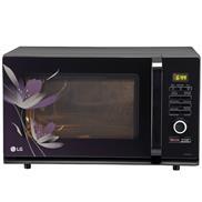 buy LG MC3286BPUM Microwave Oven