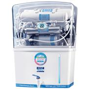 buy Kent Grand Plus MRO Water Purifier