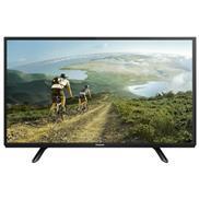 buy Panasonic TH40D400D 40 (100 cm) Full HD LED TV