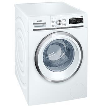 buy SIEMENS WM WM14W540IN (9.0 KG) :Siemens