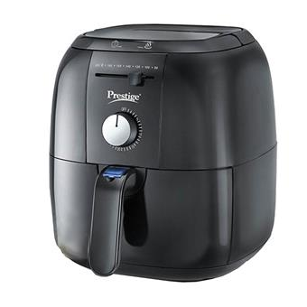 buy PRESTIGE AIR FRYER PAF2.0 :Prestige