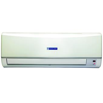 buy BLUE STAR AC 3CNHW18CAFU (3 STAR-INVERTER) 1.5TN SPL :Bluestar