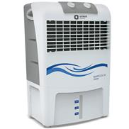 buy Orient Smart Cool DX CP2002H Personal Air Cooler (20 Litres)