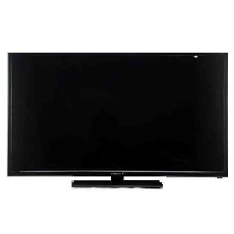 buy VIDEOCON LED VKX40FH11FA :Videocon
