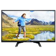 buy Panasonic TH32D400D 32 (80 cm) HD Ready LED TV