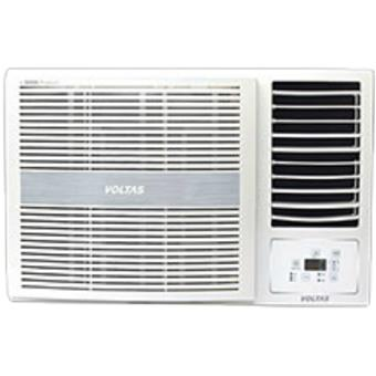 buy VOLTAS AC 182LYa (2 STAR) 1.5T WIN :Voltas
