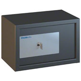 buy CHUBB SAFE AIR10KL WITH KEY LOCK :Chubb