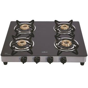 buy ELICA COOKTOP CT VETRO 594 :Elica