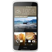 buy HTC Desire 828 (White, 3GB)