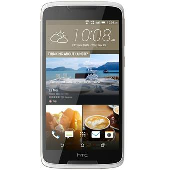buy HTC MOBILE DESIRE 828 3GB PEARL WHITE :HTC