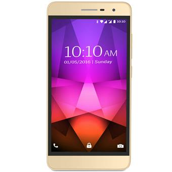 buy LAVA MOBILE X46 GOLD :LAVA