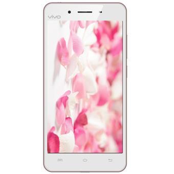 buy VIVO MOBILE V3 ROSE GOLD :Vivo