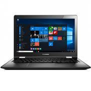 buy Lenovo Yoga 500 (80N4015PIN) Laptop (Core i3-5005U/4GB RAM/1TB HDD/14 (35.56 cm)/Win 10/Touch)